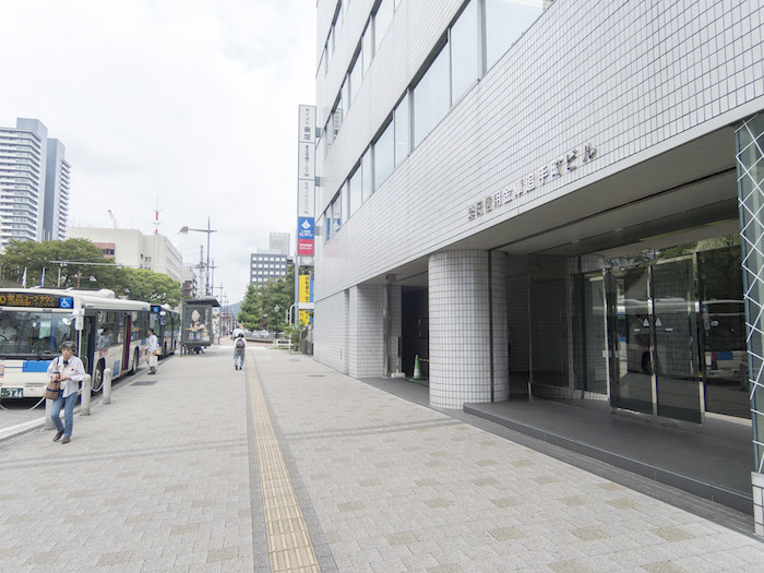 shizuoka_online
