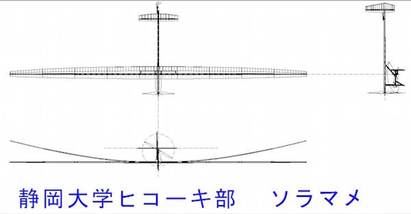 shizudai02